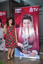 at Voice of India Kids Event on 26th Aug 2016 (13)_57c1b66ca1de9.JPG