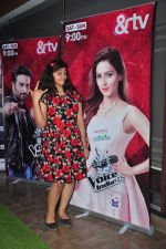 at Voice of India Kids Event on 26th Aug 2016 (15)_57c1b67258bfb.JPG