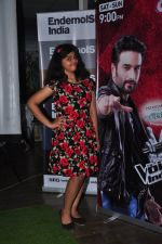 at Voice of India Kids Event on 26th Aug 2016 (16)_57c1b67453b84.JPG