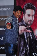at Voice of India Kids Event on 26th Aug 2016 (21)_57c1b67f82ed1.JPG