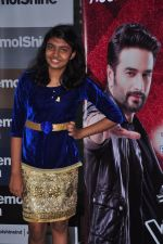 at Voice of India Kids Event on 26th Aug 2016 (23)_57c1b6856ceda.JPG