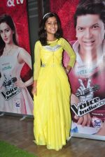 at Voice of India Kids Event on 26th Aug 2016 (25)_57c1b689b8563.JPG
