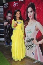 at Voice of India Kids Event on 26th Aug 2016 (26)_57c1b68c25462.JPG