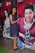 at Voice of India Kids Event on 26th Aug 2016 (27)_57c1b68eaebc1.JPG