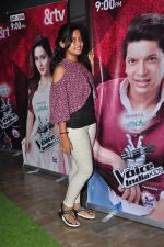 at Voice of India Kids Event on 26th Aug 2016 (30)_57c1b6968e031.JPG