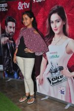 at Voice of India Kids Event on 26th Aug 2016 (31)_57c1b69903198.JPG
