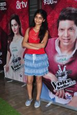 at Voice of India Kids Event on 26th Aug 2016 (34)_57c1b69f72739.JPG
