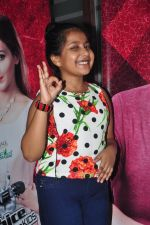 at Voice of India Kids Event on 26th Aug 2016 (36)_57c1b6a4234db.JPG