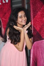 at Voice of India Kids Event on 26th Aug 2016 (40)_57c1b6ae803f2.JPG