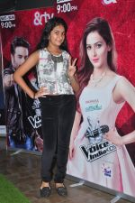 at Voice of India Kids Event on 26th Aug 2016 (41)_57c1b6b266ddc.JPG