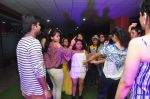 at Voice of India Kids Event on 26th Aug 2016 (44)_57c1b6ba1b9ff.JPG
