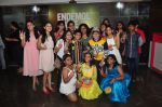 at Voice of India Kids Event on 26th Aug 2016 (52)_57c1b6cd12d42.JPG