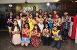 at Voice of India Kids Event on 26th Aug 2016 (53)_57c1b6cf5826c.JPG