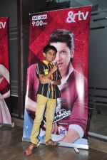 at Voice of India Kids Event on 26th Aug 2016 (7)_57c1b65fabdfb.JPG
