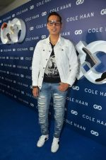 at the launch of Cole Haan in India on 26th Aug 2016 (40)_57c17c7fb73b8.JPG