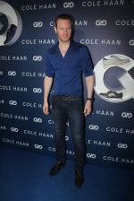 at the launch of Cole Haan in India on 26th Aug 2016 (1)_57c17c22ba3b6.JPG