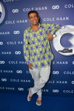at the launch of Cole Haan in India on 26th Aug 2016 (106)_57c17cca1eb83.JPG