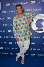 at the launch of Cole Haan in India on 26th Aug 2016 (107)_57c17ccdaebde.JPG