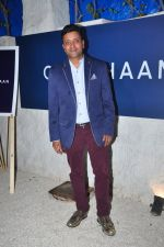 at the launch of Cole Haan in India on 26th Aug 2016 (11)_57c17c324942e.JPG