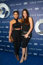 at the launch of Cole Haan in India on 26th Aug 2016 (111)_57c17ce15e351.JPG