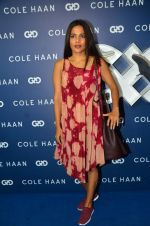 at the launch of Cole Haan in India on 26th Aug 2016 (112)_57c17ce74f238.JPG