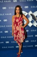 at the launch of Cole Haan in India on 26th Aug 2016 (113)_57c17cea6b210.JPG