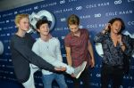at the launch of Cole Haan in India on 26th Aug 2016 (145)_57c17d4bc7765.JPG