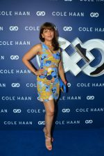 at the launch of Cole Haan in India on 26th Aug 2016 (149)_57c17d548f280.JPG