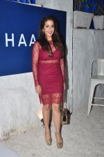 at the launch of Cole Haan in India on 26th Aug 2016 (15)_57c17c3720c62.JPG