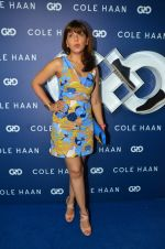 at the launch of Cole Haan in India on 26th Aug 2016 (150)_57c17d57e9a71.JPG