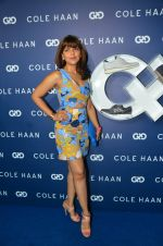 at the launch of Cole Haan in India on 26th Aug 2016 (151)_57c17d5b3137d.JPG