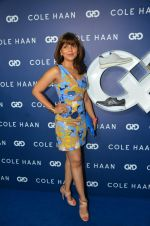 at the launch of Cole Haan in India on 26th Aug 2016 (152)_57c17d5e4b2b9.JPG