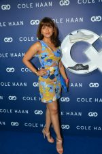 at the launch of Cole Haan in India on 26th Aug 2016 (153)_57c17d60bf9b9.JPG