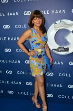 at the launch of Cole Haan in India on 26th Aug 2016 (154)_57c17d63c3533.JPG