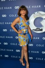at the launch of Cole Haan in India on 26th Aug 2016 (155)_57c17d667edff.JPG