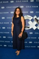 at the launch of Cole Haan in India on 26th Aug 2016 (161)_57c17d68941f8.JPG