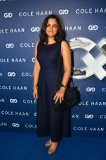 at the launch of Cole Haan in India on 26th Aug 2016 (162)_57c17d6a79e4a.JPG