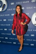 at the launch of Cole Haan in India on 26th Aug 2016 (164)_57c17d6ea7a0c.JPG