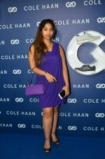 at the launch of Cole Haan in India on 26th Aug 2016 (171)_57c17d753d66a.JPG