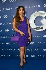at the launch of Cole Haan in India on 26th Aug 2016 (172)_57c17d7770196.JPG