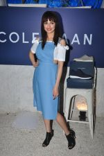 at the launch of Cole Haan in India on 26th Aug 2016 (18)_57c17c448baec.JPG