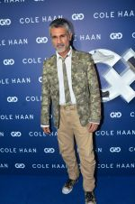 at the launch of Cole Haan in India on 26th Aug 2016 (181)_57c17d79dde2e.JPG