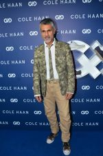 at the launch of Cole Haan in India on 26th Aug 2016 (182)_57c17d7c19137.JPG