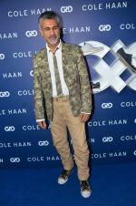 at the launch of Cole Haan in India on 26th Aug 2016 (183)_57c17d7e2fe1c.JPG