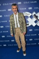 at the launch of Cole Haan in India on 26th Aug 2016 (184)_57c17d81cb918.JPG