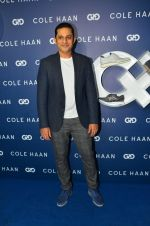 at the launch of Cole Haan in India on 26th Aug 2016 (190)_57c17d8d4741c.JPG