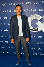 at the launch of Cole Haan in India on 26th Aug 2016 (192)_57c17d937df13.JPG