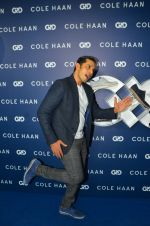 at the launch of Cole Haan in India on 26th Aug 2016 (193)_57c17d9544f35.JPG