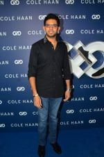 at the launch of Cole Haan in India on 26th Aug 2016 (195)_57c17d9a2df10.JPG
