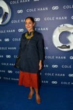 at the launch of Cole Haan in India on 26th Aug 2016 (199)_57c17da38e218.JPG